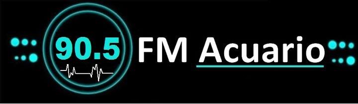 FM Acuario